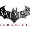 Rocksteady Studios, the developers of Batman: Arkham City, have released a new trailer for the game. This video shows off Catwoman as a playable character. The aim is to allow...